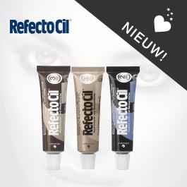 refectocil wenkbrauwverf